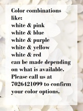 Color Availability